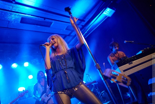 01-2012-13803 - The Asteroids Galaxy Tour (DK)