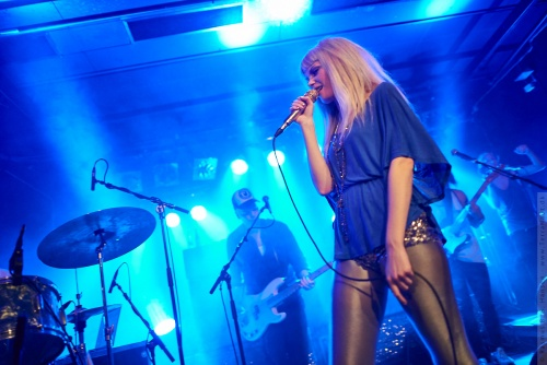 01-2012-13806 - The Asteroids Galaxy Tour (DK)
