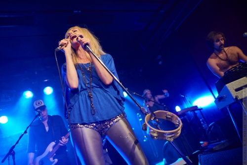 01-2012-13814 - The Asteroids Galaxy Tour (DK)
