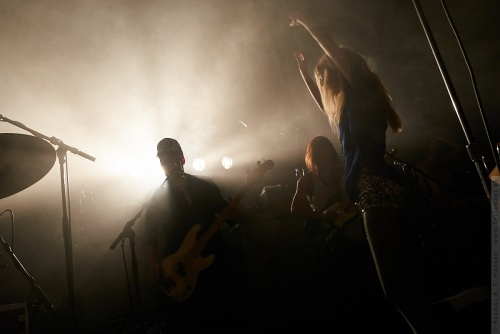 01-2012-13819 - The Asteroids Galaxy Tour (DK)