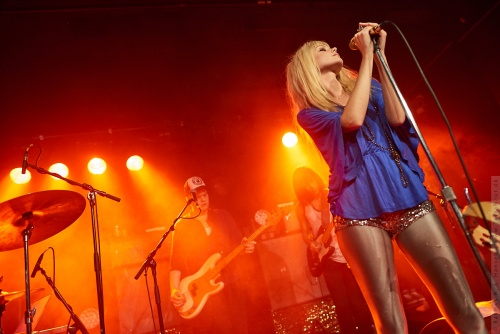 01-2012-13820 - The Asteroids Galaxy Tour (DK)