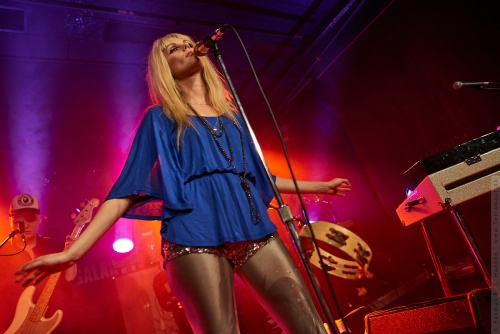 01-2012-13822 - The Asteroids Galaxy Tour (DK)