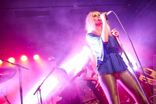 01-2012-13825 - The Asteroids Galaxy Tour (DK)