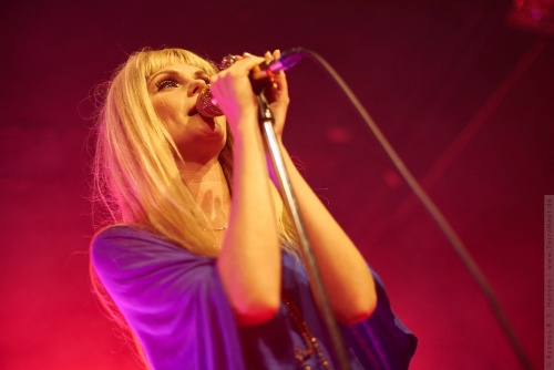 01-2012-13836 - The Asteroids Galaxy Tour (DK)