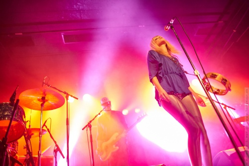 01-2012-13844 - The Asteroids Galaxy Tour (DK)