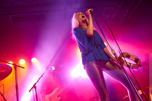 01-2012-13846 - The Asteroids Galaxy Tour (DK)