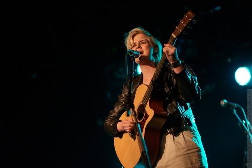 01-2012-13968 - Mathilde Savery (DK)