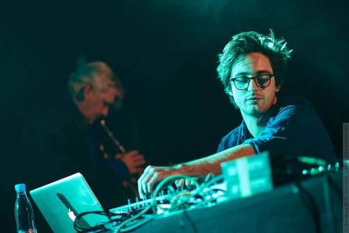 01-2012-13973 - Mike Sheridan (DK)