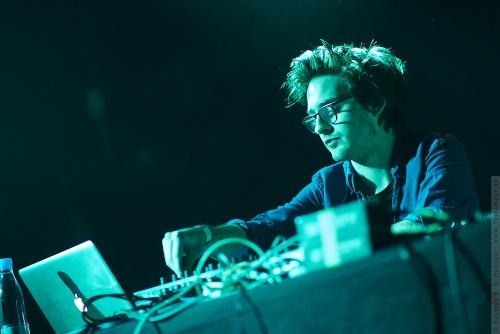 01-2012-13975 - Mike Sheridan (DK)