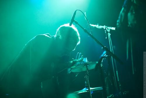 01-2012-13976 - Mike Sheridan (DK)