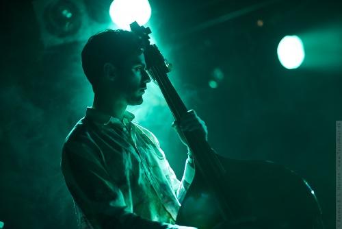 01-2012-13978 - Mike Sheridan (DK)