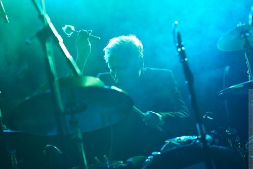 01-2012-13995 - Mike Sheridan (DK)