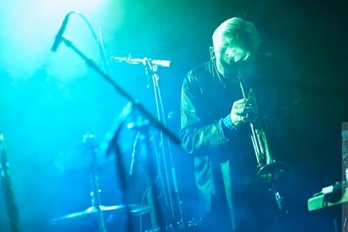 01-2012-13996 - Mike Sheridan (DK)