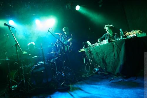 01-2012-13997 - Mike Sheridan (DK)