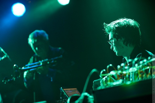 01-2012-14002 - Mike Sheridan (DK)