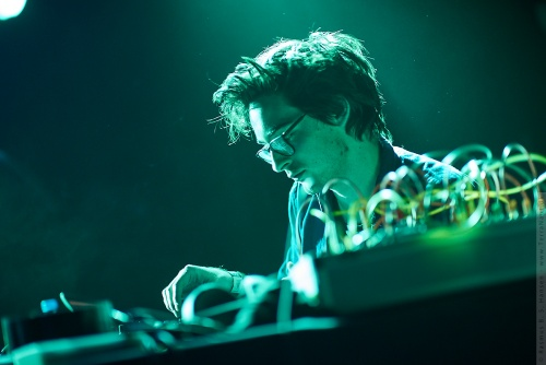 01-2012-14004 - Mike Sheridan (DK)