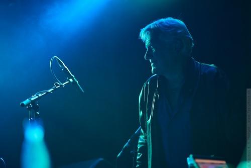 01-2012-14006 - Mike Sheridan (DK)