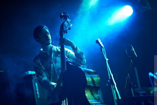 01-2012-14007 - Mike Sheridan (DK)