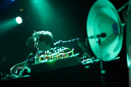 01-2012-14009 - Mike Sheridan (DK)