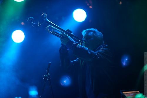 01-2012-14014 - Mike Sheridan (DK)