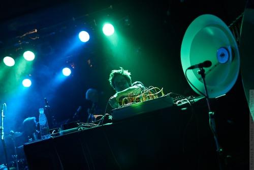 01-2012-14016 - Mike Sheridan (DK)