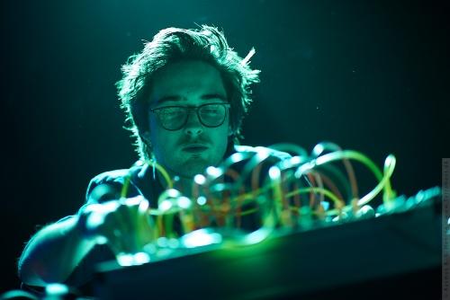 01-2012-14025 - Mike Sheridan (DK)