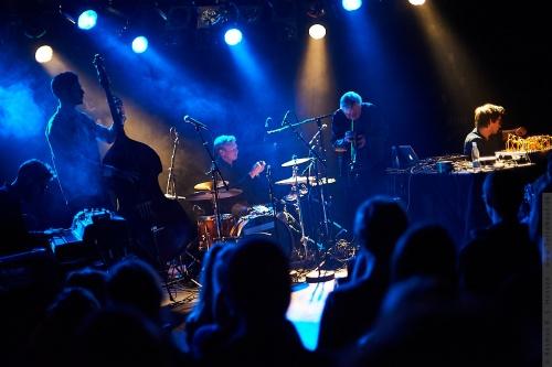 01-2012-14027 - Mike Sheridan (DK)