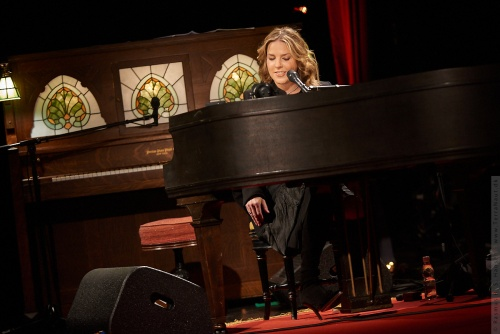 01-2012-14030 - Diana Krall (CAN)