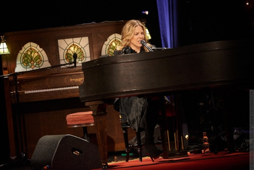01-2012-14031 - Diana Krall (CAN)