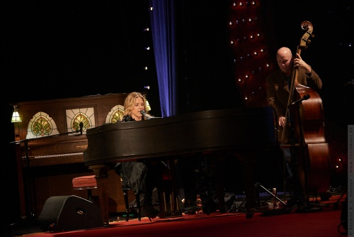 01-2012-14033 - Diana Krall (CAN)