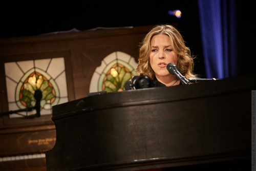 01-2012-14036 - Diana Krall (CAN)