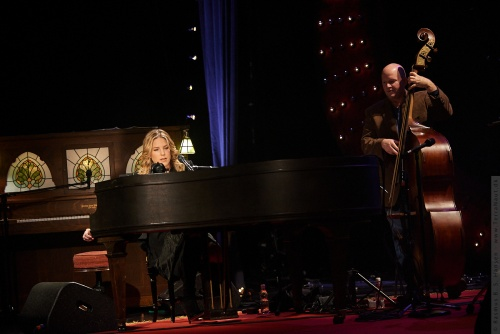 01-2012-14044 - Diana Krall (CAN)