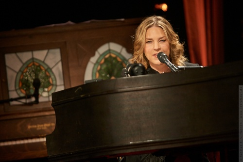 01-2012-14049 - Diana Krall (CAN)
