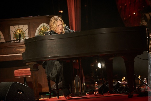 01-2012-14058 - Diana Krall (CAN)