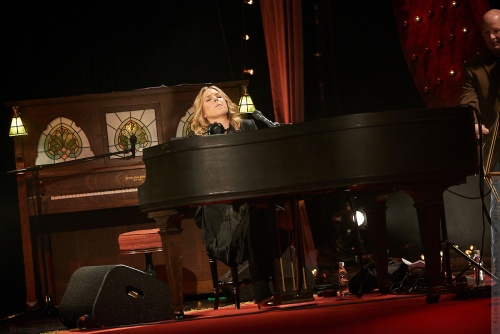 01-2012-14062 - Diana Krall (CAN)