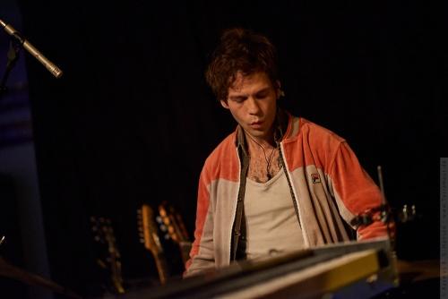 01-2012-14098 - Jonas Breum (DK)