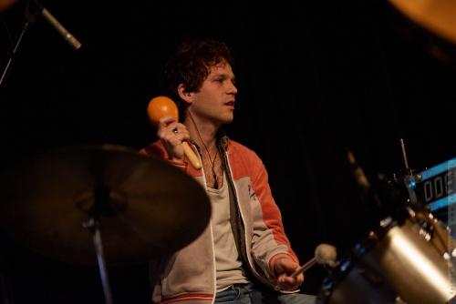 01-2012-14101 - Jonas Breum (DK)