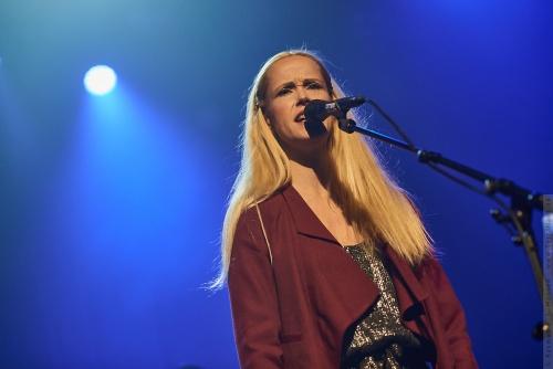 01-2012-14253 - Tina Dickow (DK)