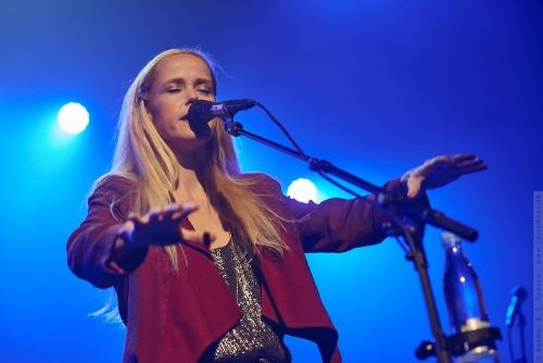 01-2012-14258 - Tina Dickow (DK)