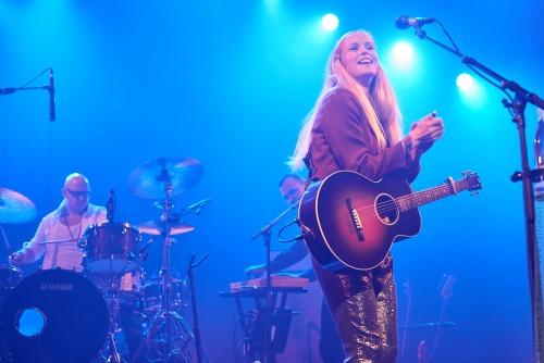 01-2012-14296 - Tina Dickow (DK)