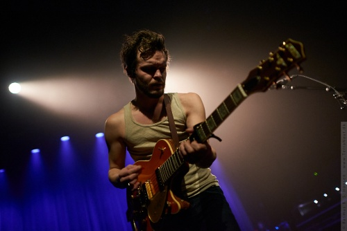 01-2012-14378 - The Tallest Man On Earth (SE)