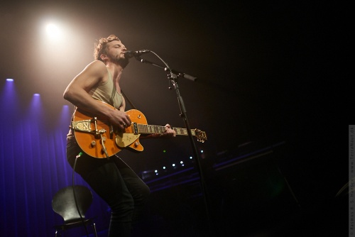 01-2012-14379 - The Tallest Man On Earth (SE)