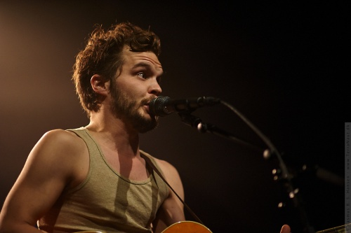 01-2012-14380 - The Tallest Man On Earth (SE)