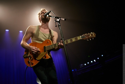 01-2012-14384 - The Tallest Man On Earth (SE)