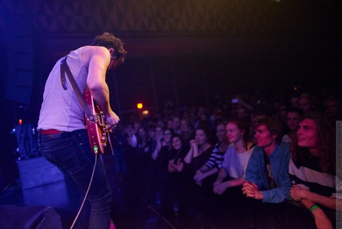 01-2012-14399 - The Tallest Man On Earth (SE)