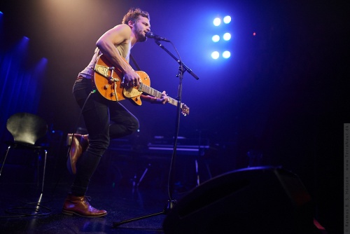 01-2012-14401 - The Tallest Man On Earth (SE)