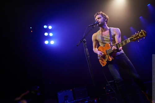 01-2012-14407 - The Tallest Man On Earth (SE)