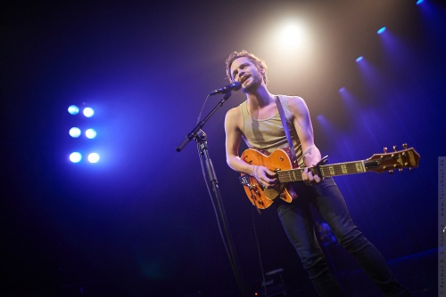 01-2012-14411 - The Tallest Man On Earth (SE)