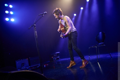 01-2012-14418 - The Tallest Man On Earth (SE)