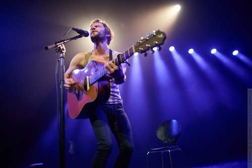 01-2012-14431 - The Tallest Man On Earth (SE)
